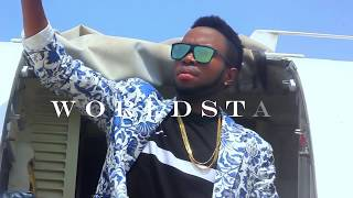 World Star   Finally Official Video