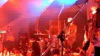 Maximilian Hecker - Polyester (LIVE) Beijin