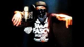 Dma - Po Co Mnie Wkurwiasz feat. Dzban (Black Side)