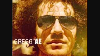 Gregg Julienne Gregg Ae 02 Aimer feat. YoukouKla