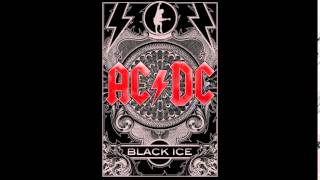 ACDC- Highway To Hell Coronita 2015