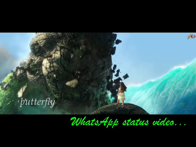 Download Thumbnail For New Whatsapp Status Video Youtube