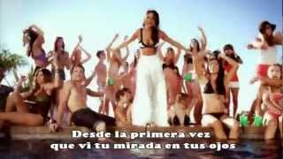Inna - More than Friends [Video Oficial-Subtitulado Español HD]