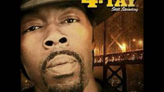 Rappin 4-Tay - Put It On Me ft. Dru Down, Baby Bash [Thizzler.com MP3 DOWNLOAD]