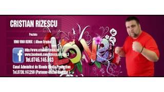 Cristian Rizescu   Daca azi te dai la mine feat  Susanu