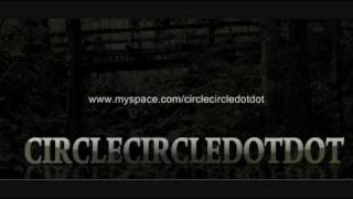 Ke$ha - TiK ToK feat. Justice Phantom pt. II (CircleCircleDotDot REMIX)