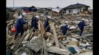 Teminite - Earthquake (Music Video)
