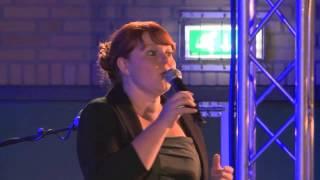 Sa Música - Jacob de Haan (vocal part)