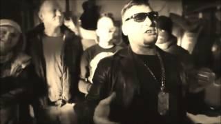DJ POPEK 2016