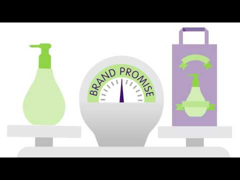 Sensory Branding from MMR Research Worldwide