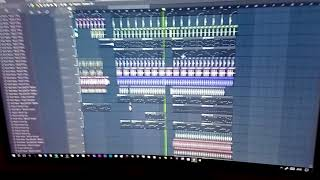 Dua Lipa - New Rules (Remix Preview)