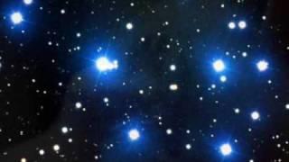 la Noche - Yoskar Sarante