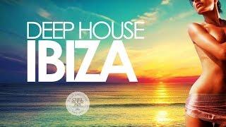Deep House IBIZA | Sunset Mix