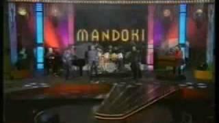 People feat. Ian Anderson  Mother Europe - Mándoki László, Varga Miklós