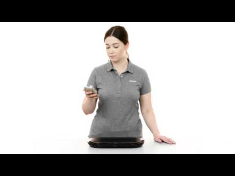 How to pair your Jabra Speak 810 to your mobile phone