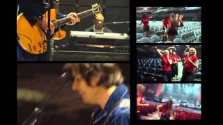 Paul McCartney-Whole Lotta Shakin' Goin' On (live 2005) HD