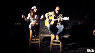 Sara Lugo - Soldiers of Love (acoustic)