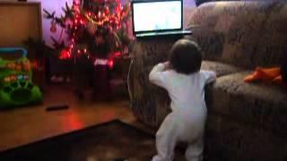 Gyerekdalok VS Gangnam style by Rebecca