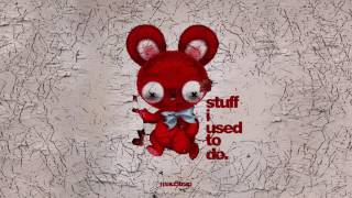 deadmau5 - unspecial effects