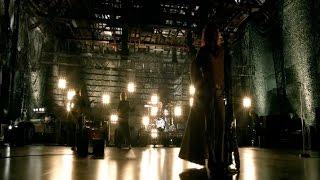 Aerosmith vuelve a España en su gira europea