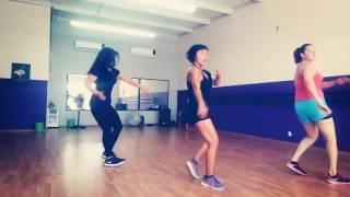 Bailame MEGA DANCE