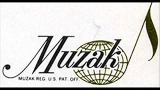 "Muzak Stimulus Progression 3: Elevator Music Cover of ""Living Together, Growing Together"""