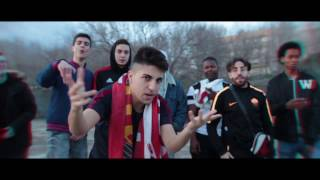 YSouls - Dream Team Pt. 1 ''ULTIMATE TEAM''