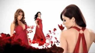 Promo Mujeres Asesinas 2 ¨Mariposa¨