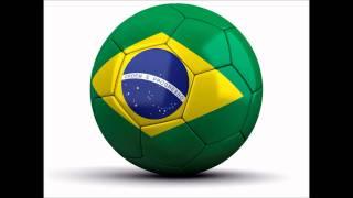 Dom e Ravel-eu te amo meu brasil