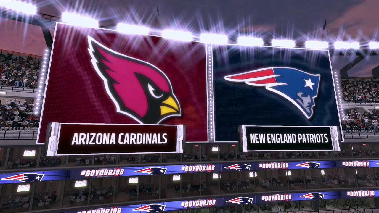 20 Off Arizona Cardinals Vs Los Angeles Chargers Tickets 2018