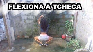 Flexiona a tcheca (MC GW)