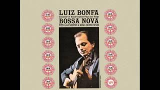 Luiz Bonfá - Adeus
