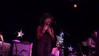 Valerie June - The Hour - Cedar Cultural Center  - Live 2017