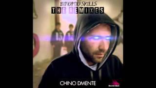 BINOMIO SKILLS Feat  Ricky Ricardo & Moreno Malo ALAN G 2015 mix