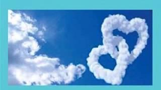Entrega de amor Tributo a Angeles Azules