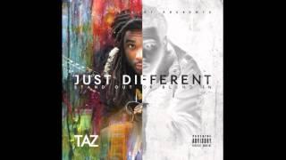 Taz — Me & You [Prod  By L Williams]