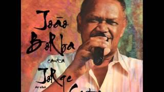João Borba 01- Samba da Rosa (Jorge Costa/ Celso Martins)