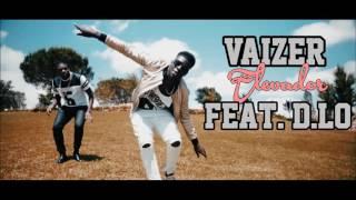 Vaizer - Elevador (feat. D.Lo)  Audio  Kizomba 2016