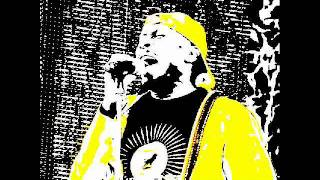 Jimmy Cliff - Ruby Soho (Rancid cover)