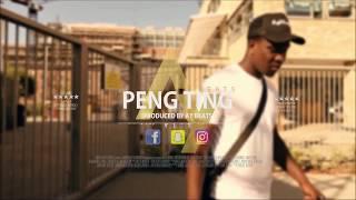 |NEW| Kojo Fundz & Lotto Boyzz Type Beat | 'Peng Ting' | Afro Beat | Prod. By Ay Beats