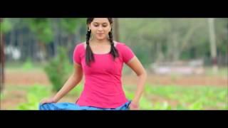 Varuthapadatha Vaalibar Sangam  Video Songs 1080p  - Yennada Yennada