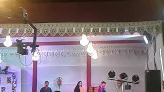 Panna ki Tamana Hai Kii Heera Mujhe Mil Jaye, Heera Panna, Chahe meri jaan jaye