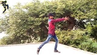 Song naam :Thukra Ke Mera Pyar song...