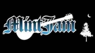 MintJam - Rival
