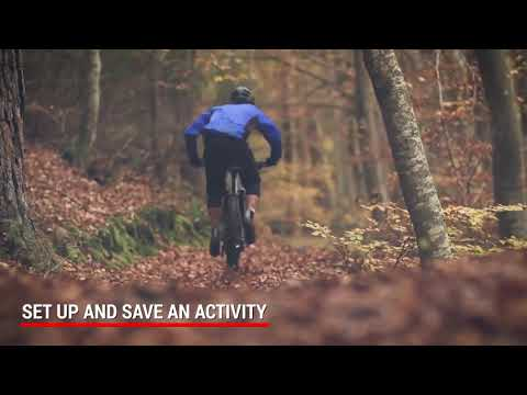 ATOMX | HOW TO BECOME THE PROPRIETARY OF THE BIKE