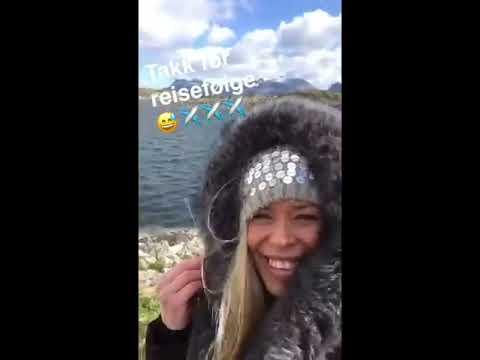 Snapchat: Launch av the Frame