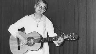 The Singing Nun Commits Suicide - Mar 29 - Today In Music