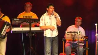 Zoka Bosanac - Amajlija - Dugino poselo Ruma - (Tv Duga Plus 2008)
