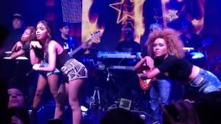 Anitta - Show das Poderosas