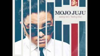 mojo juju - rain it down